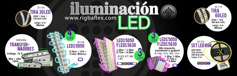 flex1459453882