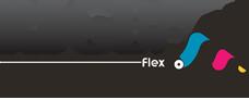 RIGBA Flex